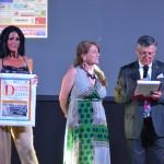 arena_premiodonnasiciliana (8)