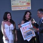 bella__premiodonnasiciliana (14)
