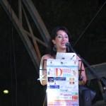 bella__premiodonnasiciliana (7)