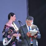 lanzara_premiodonnasiciliana (3)