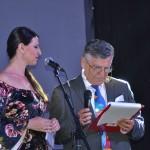 lanzara_premiodonnasiciliana (4)