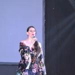 lanzara_premiodonnasiciliana (5)