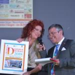 malgioglio_premiodonnasiciliana (14)