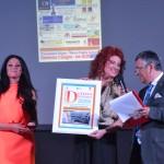malgioglio_premiodonnasiciliana (2)