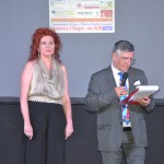malgioglio_premiodonnasiciliana (6)