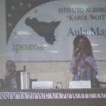 malgioglio_premiodonnasiciliana (7)