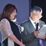 marraro_premiodonnasiciliana (2)