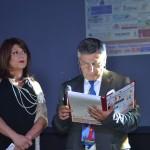 marraro_premiodonnasiciliana (4)