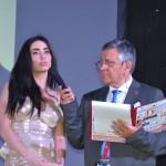 maugeri_premiodonnasiciliana (16)