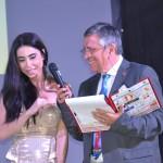 maugeri_premiodonnasiciliana (20)