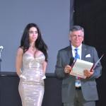 maugeri_premiodonnasiciliana (3)