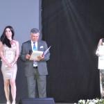 maugeri_premiodonnasiciliana (5)
