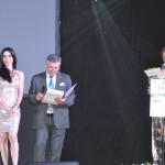 maugeri_premiodonnasiciliana (8)
