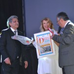 palermo_premiodonnasiciliana (1)