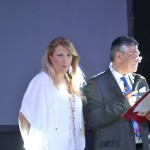 palermo_premiodonnasiciliana (4)