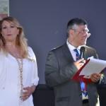 palermo_premiodonnasiciliana (6)