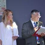 palermo_premiodonnasiciliana (8)
