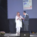 palermo_premiodonnasiciliana (9)