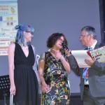 piana_premiodonnasiciliana (6)