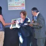 privitera_premiodonnasiciliana (1)