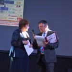 privitera_premiodonnasiciliana (2)