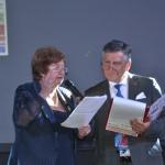 privitera_premiodonnasiciliana (7)