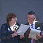 privitera_premiodonnasiciliana (9)
