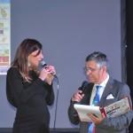 salsetta__premiodonnasiciliana (1)