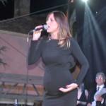 salsetta__premiodonnasiciliana (11)