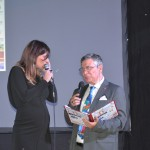 salsetta__premiodonnasiciliana (13)