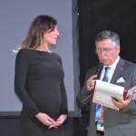 salsetta__premiodonnasiciliana (3)