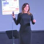 salsetta__premiodonnasiciliana (5)