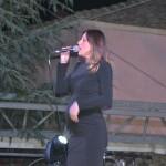salsetta__premiodonnasiciliana (7)