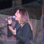 salsetta__premiodonnasiciliana (9)