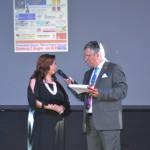 seminerio__premiodonnasiciliana (11)