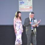 vernengo__premiodonnasiciliana (3)