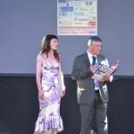 vernengo__premiodonnasiciliana (4)
