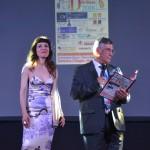 vernengo__premiodonnasiciliana (7)